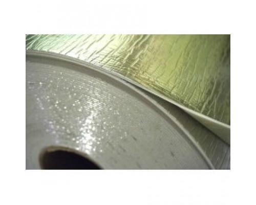 Подложка с лавсановым покрытием 3 мм