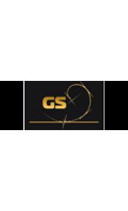 GS-Gold