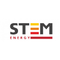 Stem Energy