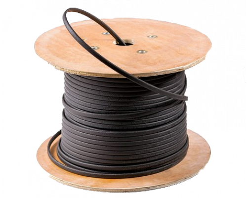 Саморегулирующийся кабель TSD