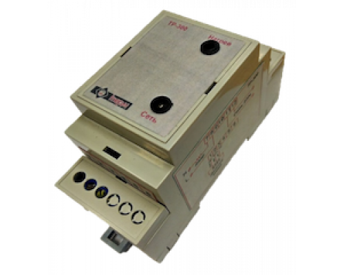 Терморегулятор ТР-300