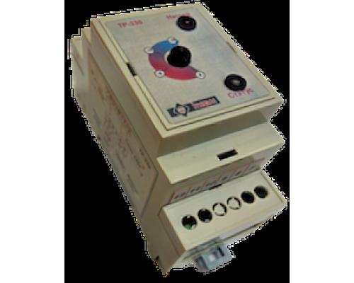 Терморегулятор ТР-330