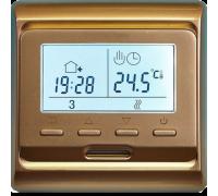 Терморегулятор для теплого пола E51.716