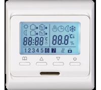 Терморегулятор E51.716