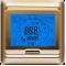 Терморегулятор E91.716