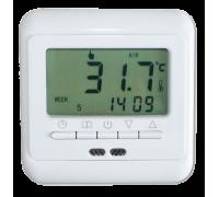 Терморегулятор SET-11 6кВт