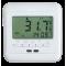 Терморегулятор RTC 6000 6кВт
