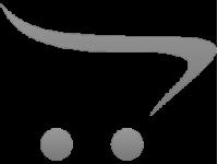 Теплый пол. Сравнение электрических кабельных теплых полов. Теплый пол №1, Warmstad, Devi